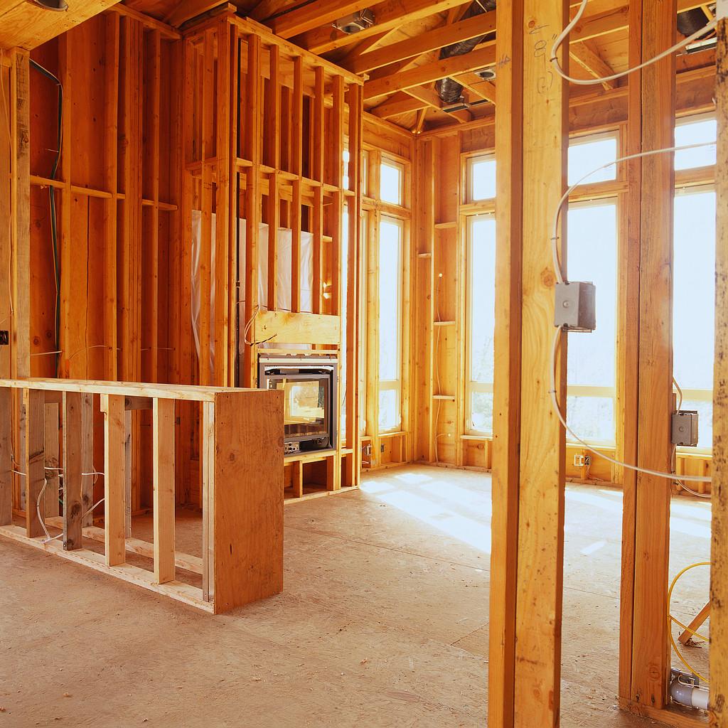 renovation rhubarb master bedroom tv console renovation renovation