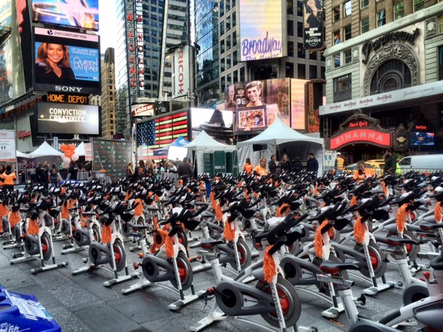 cc831040c CYCLE FOR SURVIVAL!