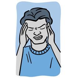 woman_headache_pain_cartoon_nyreblog_com