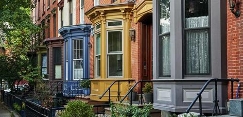 THE 2019 CHANGES TO NEW YORK'S LANDLORD-TENANT LAW, PART II