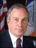 bloomberg_mayor_close-up_headshot_nyreblog_com_.jpg