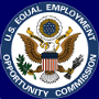 eeoc_equal_employment_opportunity_commission_seal_nyreblog_com_.png