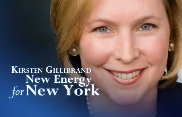 gillibrand_website_photo_nyreblog_com_.jpg