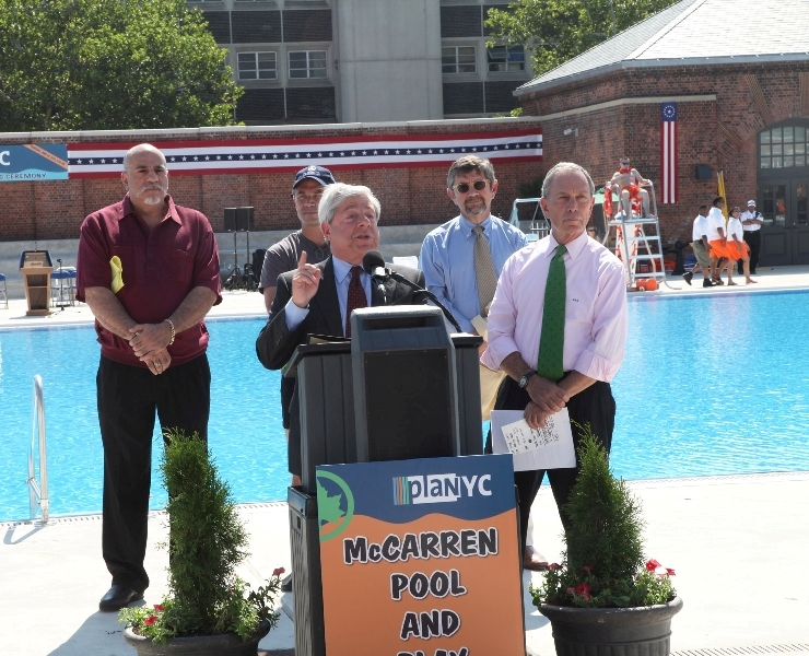 marty_mike_mccarren_pool_nyreblog_com_.JPG