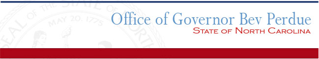 perdue_office of gov banner_nyreblog_com_.jpg