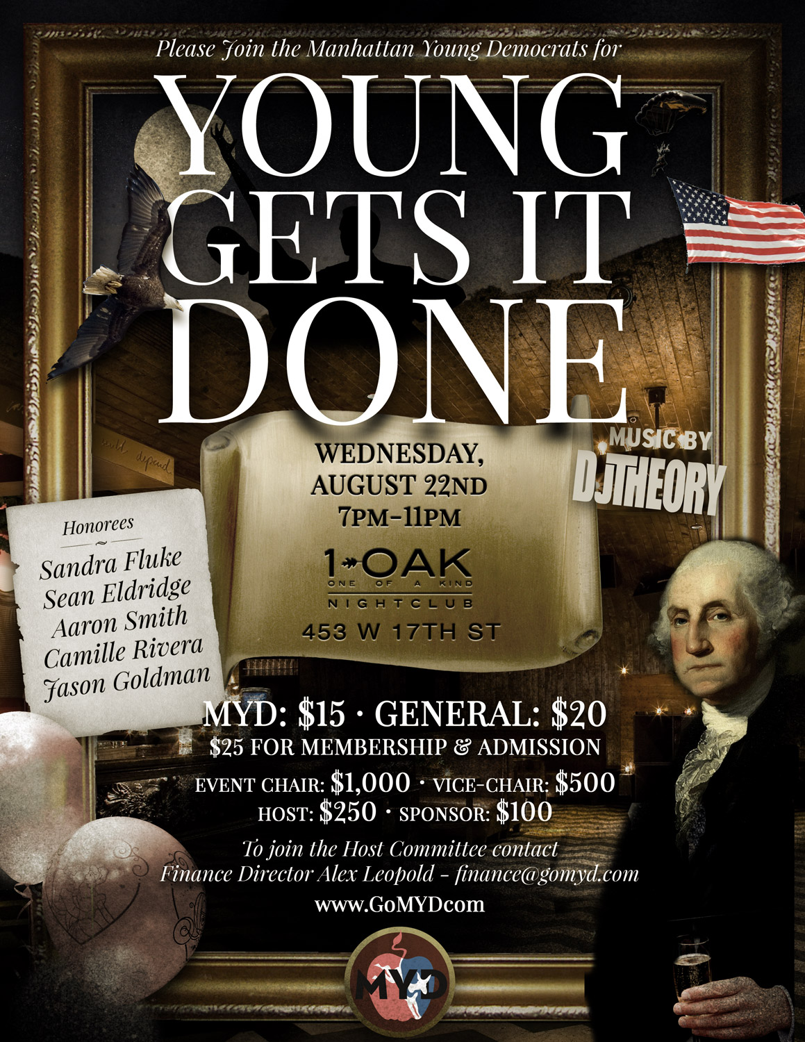young_gets_done_2012_flyer_nyreblog_com_.jpg